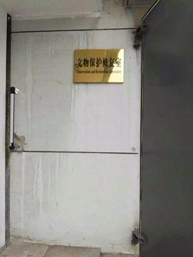 psb (2)_副本.jpg
